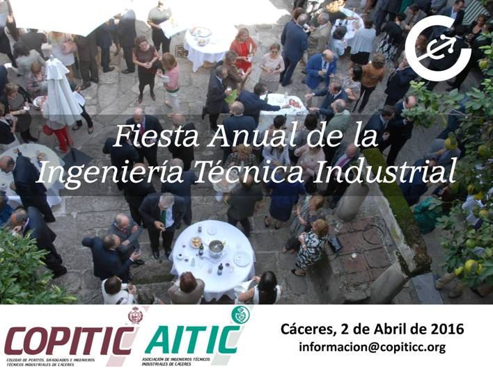 PROGRAMA ACTOS FIESTA 2016